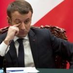 Fransa'dan haddi aşan 'Afrin' açıklaması!