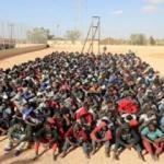 Fransa'dan işgal itirafı: Yanlış yaptık!