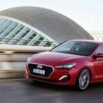 İşte Hyundai'nin yeni modeli!