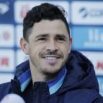 Giuliano'dan Beşiktaş tepkisi