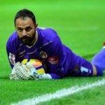 Haydar'dan Alanyaspor'a kötü haber