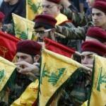 Hizbullah İsrail'i uyardı: Ordunuzu yok ederiz