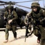 İsrail Ordusu'ndan tehlikeli hamle!
