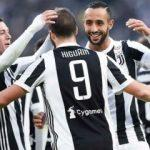 Juventus acımadı! Tam 7 gol...