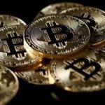 Bitcoin neden sürekli düşüyor? Kaç tl oldu...