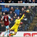 Manchester City puan kaybetti