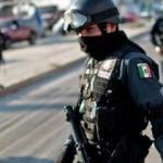 Meksika'da silahlı çatışma