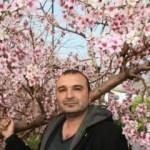 Mersin'e bahar geldi!