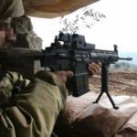 Afrin operasyonunda yerli silahların büyük başarı