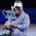 Nadal yerini korudu, Wozniacki zirveye çıktı!