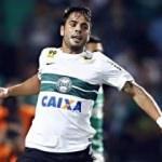 Henrique Almeida Giresunspor'da!