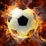Pogba resmen Süper Lig'de! 1,5 yıllık imza...