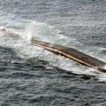Rus denizaltıları İngiltere'nin zaafını gösterdi