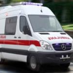 Rüyada ambulans görmek ne anlama gelir? Rüyada ambulans görmenin tabiri...