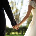 Rüyada arkadaşının evlendiğini görmek nasıl tabir edilir?