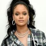 Saatler kala ilan ettiler! Rihanna'yı istemiyoruz