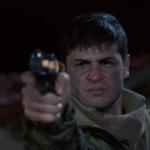 Savaşçı 31. yeni bölüm fragmanı yayınlandı mı? Savaşçı 30. son bölüm!