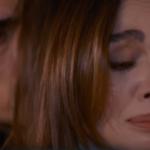 Siyah Beyaz Aşk 16. yeni bölüm fragmanı: Ferhat ile Aslı barışıyor mu?