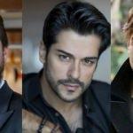 İlyas Salman yeni nesil aktörleri ağır eleştirdi!