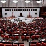 Torba yasa tasarısı komisyondan geçti