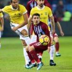 Trabzonspor kararını verdi! 25 milyon Euro