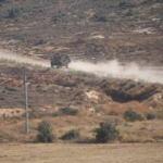 TSK: İdlib'te askeri konvoya saldırı yapıldı!