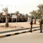 Türkiye'den Al Jazeera'ya 'Katar' yalanlaması!