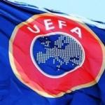 UEFA 2 Türk futbolcuyu listeye aldı!