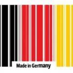 'Made in Germany' imajı zedelenecek