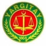 Yargıtay Başkanlığı 110 sözleşmeli personel alacak! Başvuru şartları...