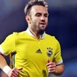 Mathieu Valbuena dev teklifi reddetti!
