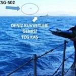 Yunan basını: Rezil olduk, yine Erdoğan kazandı