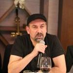 """Anadolu Ateşi'nin """"Troya""""sı Antalya'da sahnelenecek"""