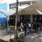 Manisaspor Kulübünün olağanüstü kongresi ertelendi