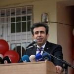 Diyarbakır Valisi Güzeloğlu: