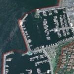Kalamış Yat Limanı'nı için süre uzatıldı