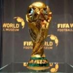 Dünya Kupası heyecanına 100 gün kaldı
