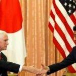 ABD'den Kuzey Kore'yi çıldırtacak karar