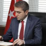 AK Parti İstanbul İl Başkanı görevinden istifa eden Selim Temurci kimdir?