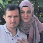 Annesini öldüren kız: Bana kızmıştı