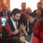 Arda Turan, Aslıhan Doğan'a evlenme teklif etti! Aslıhan Doğan kimdir?