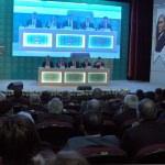 """""""Ombudsman Kayserililer ile Buluşuyor"""" programı"""