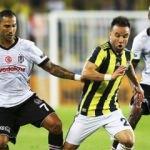 Beşiktaş ile F.Bahçe 4 günde 2 kez karşılaşacak!