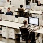 Çalışanlar dikkat: İzinsiz gitti, işinden oldu