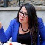 CHP PM üyesi Sera Kadıgil şehitlere hakaret tweetlerini ortadan kaldırdı!