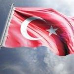 Dünya devi duyurdu! Türkiye geri dönüyor