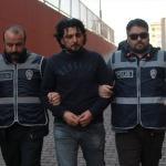GÜNCELLEME - Kayseri'deki silahlı banka soygunu