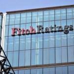 Fitch, ABD'nin kredi notunu teyit etti