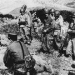 Fransa'dan 55 yıl sonra Cezayir tazminatı kararı