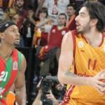 Galatasaray farka koştu!